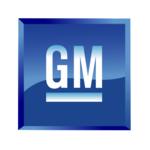 Сканеры для General Motors