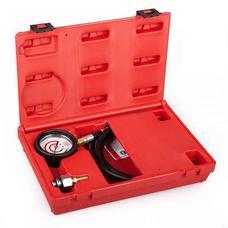 Тестер противодавления катализатора Car-tool CT-085C