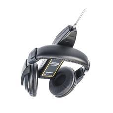 ADD350- автомобильный электронный стетоскоп