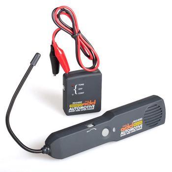 Em415pro -тестер проводки автомобиля