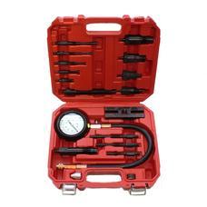 Дизельный компрессометр CAR-tool CT-H001