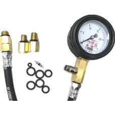 Компрессометр  для бензиновых двигателей КЭ-001