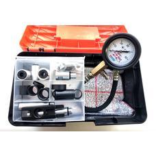 Компрессометр дизельный КЭ-003