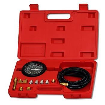 Манометр для измерения давления масла в двс и АКПП HS-1014
