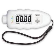 Толщиномер CARSYS DPM-816 Lite Железо+Алюминий