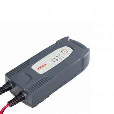 BOSCH C1 - Зарядное устройство для АКБ 12В, 018999901M